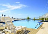 Requisits fase 2 per a hotels i allotjaments turístics, activitats comercials i hostaleria i restauració