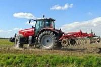 Revisió ITV per a tractors, remolcs i ciclomotors de 49 cm3