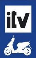Revisió ITV per a vehicles agrícoles i ciclomotors