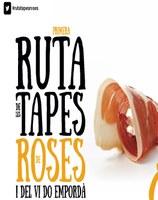 Roses lliura els premis de la Ruta de les Tapes i acull actes del Festival Vívid aquest cap de setmana