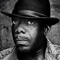 Roses celebra el 20è aniversari del Festival de Blues, Jazz i Gospel amb primeres figures internacionals