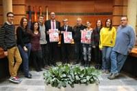 Roses Comerç, Estació Nautica i el Mercat Cobert de Roses  impulsen una campanya  per estimular el comerç local