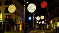 Roses encendrà el Nadal el proper 5 de desembre amb una cantada de nadales popular