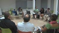 Roses inicia el procés de Participació Ciutadana