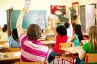 Roses ofereix més de 70 activitats educatives complementàries per al proper curs als escolars del municipi