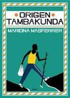 Roses presenta 'Origen: Tambakunda', història d'un immigrant senegalés escrita per la seva parella lingüística