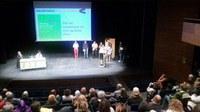 Roses presenta una nova edició del Voluntariat per la Llengua