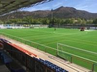 Roses programa una gestió de les instal·lacions esportives més eficaç i adaptada a tots els clubs