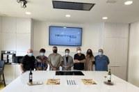 Roses recupera la Ruta de les Tapes i del vi DO Empordà per impulsar el sector després de l'impacte de la Covid-19