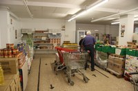 L'Ajuntament subvenciona amb 84.300 euros la tasca de quatre  entitats assistencials del municipi