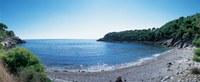 Roses supera amb èxit l'auditoria de seguiment dels certificats EMAS i ISO 14001 per a les seves platges i cales