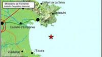 """Sismòlegs de l'Institut Geològic de Catalunya oferiran a Roses la xerrada """"Conviure amb els terratrèmols"""""""