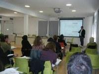 S'obren les inscripcions dels cursos formatius per a aturats i millora laboral