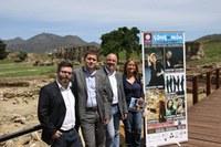 Sons del Món 2015 programa els concerts únics a Catalunya de Suzanne Vega, Chucho Valdés i Chambao