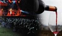 Sons del Món es consolida com el festival de vins de l'Empordà a la seva sisena edició