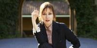Suzanne Vega ofereix a Roses l'únic concert que farà a Catalunya aquest estiu