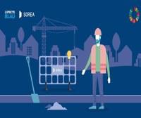 Tall de subministrament d'aigua per actuacions de millora a la xarxa de Roses