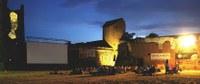 Torna el millor cinema a l'aire lliure a la Ciutadella de Roses