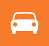 Circulació, vehicles i transports