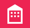 Habitatge, territori i urbanisme